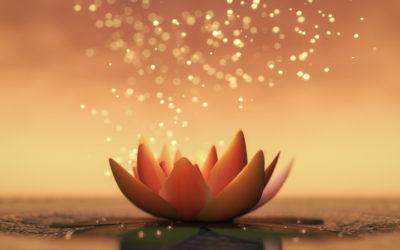 Kristályfénymag-integrálás meditáció