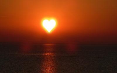 Szakrális szerelem meditáció